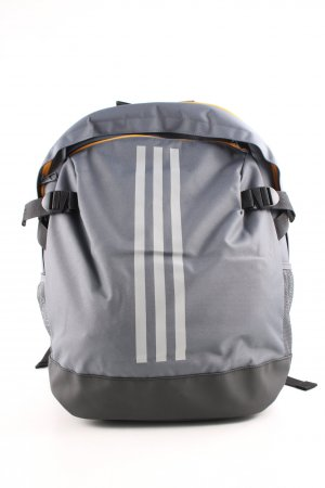 Adidas Notebookrucksack mehrfarbig Casual-Look