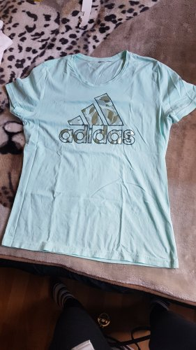 Adidas Oberteil
