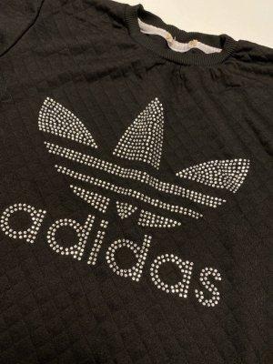 Adidas Oberteil Pullover