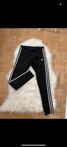 Adidas Orginals Leggings
