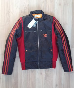 Adidas Originals Bomber Jacket multicolored