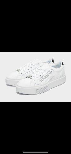 Adidas Orginals Sleek Super