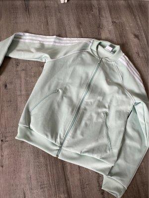 Adidas Original Jacke