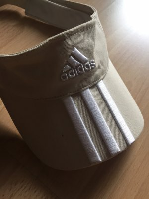 Adidas Original NEU