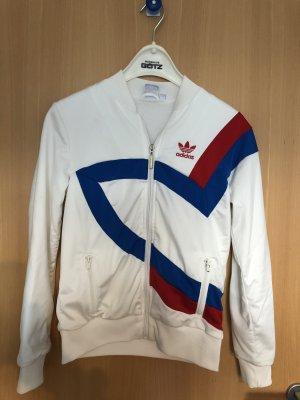 Adidas Original Sportjacke