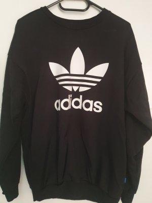 Adidas Original Sweatshirt