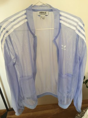 Adidas Originals Blouson Flieder