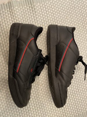 Adidas Originals Continental 80 39 1/3 neuwertig