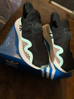 Adidas Originals Deerupt Sneaker