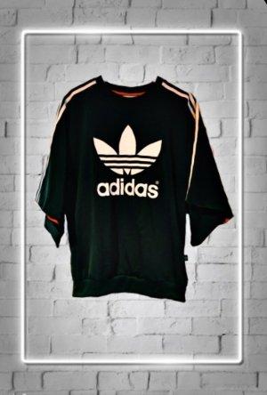 Adidas Originals Camisa larga multicolor