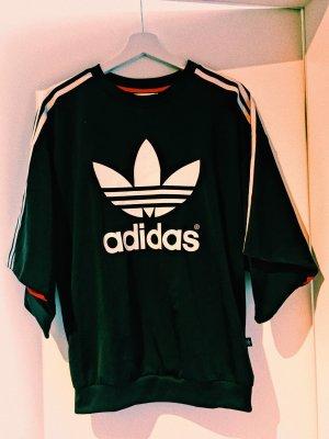 Adidas Originals Design