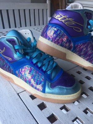 Adidas Originals fafi sneaker 40