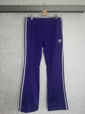 Adidas Originals Trackies multicolored polyester