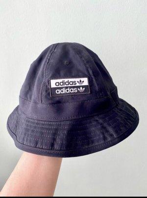 Adidas Originals Cappello in feltro nero