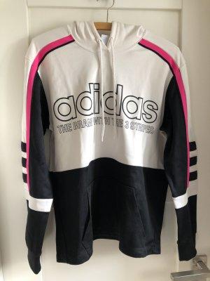 Adidas Originals Felpa multicolore