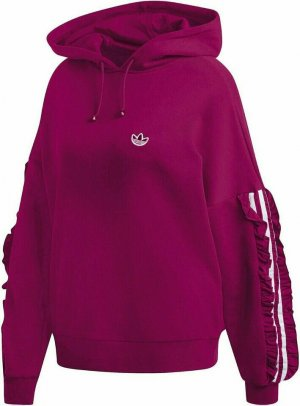 Adidas Originals Hoodie »HOODIE« Gr. 32 NEU