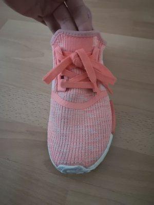 Adidas originals in  Koralle (39,5)