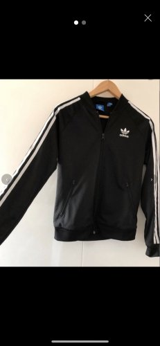 Adidas Originals Jacke