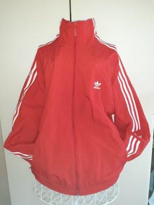 Adidas Originals Jacke Gr. 44