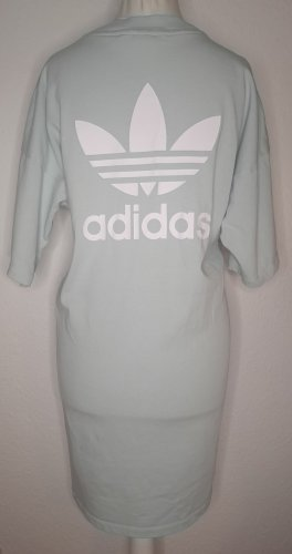 Adidas Originals Robe Sweat multicolore