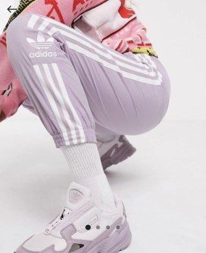 Adidas Originals Joggingbroek veelkleurig