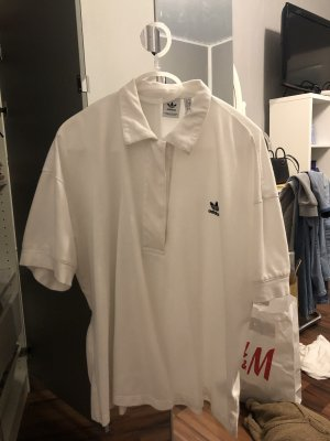 Adidas Originals Longshirt Damen