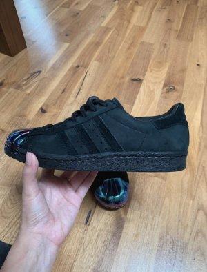 Adidas Originals Metalic Toe