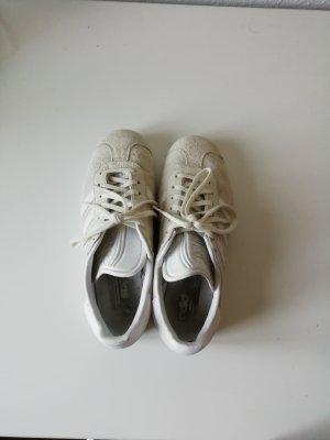 Adidas Originals off-white/creme
