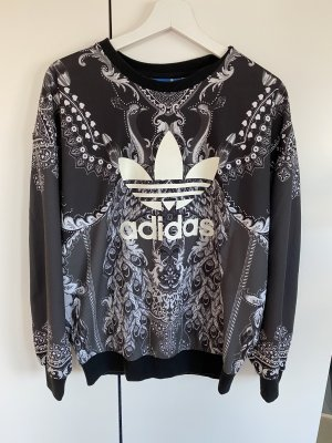 Adidas Originals Crewneck Sweater multicolored