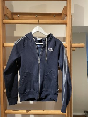 Adidas Originals Capuchon sweater veelkleurig