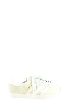 Adidas Originals Schnürsneaker weiß Casual-Look