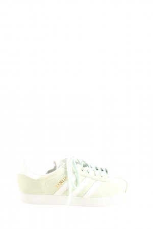 Adidas Originals Sneakers met veters wit casual uitstraling