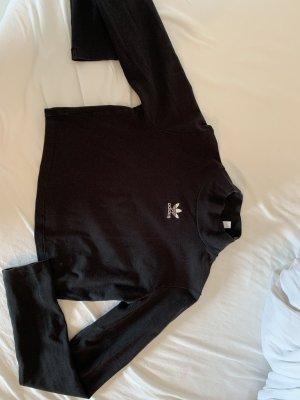 Adidas Originals Shirt