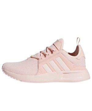 Adidas Originals Sneakers met veters rosé-stoffig roze