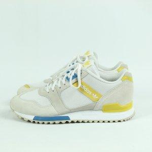 ADIDAS Originals Sneaker Gr. 40 2/3 Mod. ZX 700 (20/09/327*)