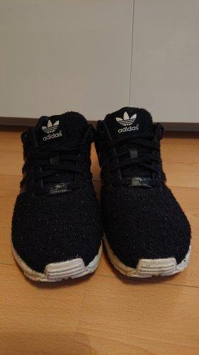 Adidas Originals Sneaker ZX Flux