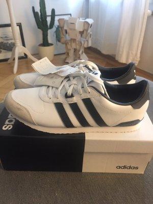 Adidas Originals Sneakers ZX 700 Größe 7/40