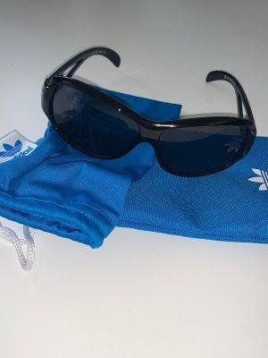 Adidas Originals Bril zwart