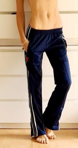 adidas originals sst FIREBIRDhose Trainingshose sporthose track pant