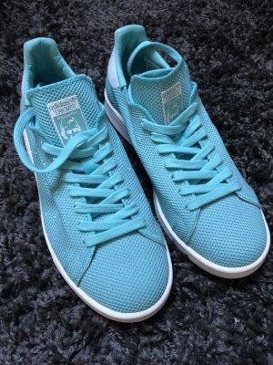 Adidas Originals Zapatilla brogue multicolor