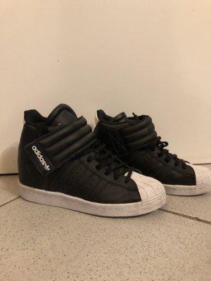 adidas Originals Superstar Up Strap