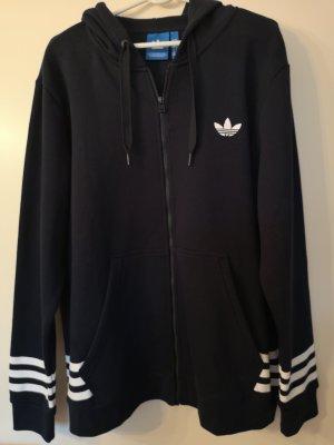 Adidas Originals Sweatjacke