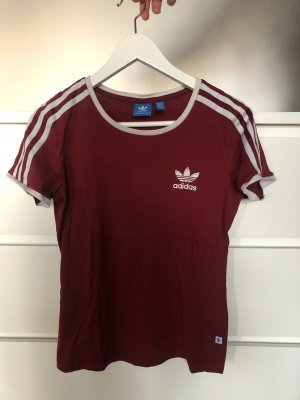 Adidas Originals T-shirt Wielokolorowy