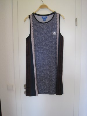 Adidas Originals Vestido playero multicolor