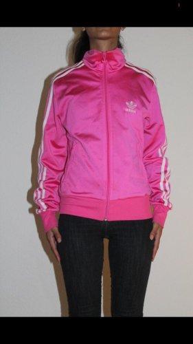 Adidas Originals Veste courte rose