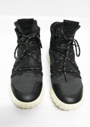adidas Originals Tubular high top Gr. 37,5 Turnschuhe