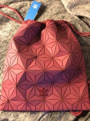 Adidas Originals Sports Bag multicolored