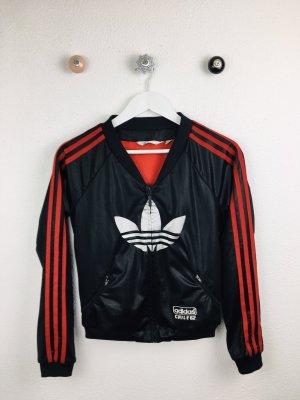Adidas Originals X 3 Stripes Chile 62 Track Top Gr. S (36)
