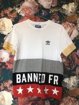 Adidas Originals x Rita Ora Statement T-Shirt