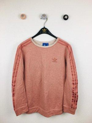 Adidas Originals X Wmns Essentials Crew Neck Sweater Gr. XS (34)